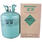 R22 -R22 refrigerant