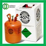 R407C refrigerant -R407C