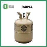 R409A refrigerant -R409A