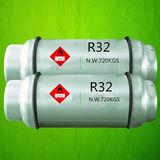R32 -R32