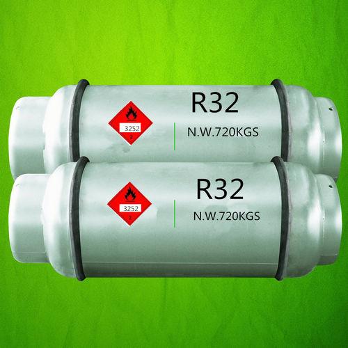 R32-R32