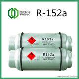 Refrigerants -R152a