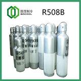 Refrigerant R508B -R508B