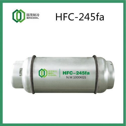HFC-245fa- HFC-245fa