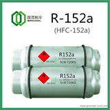 Aerosol Propellant -R152A