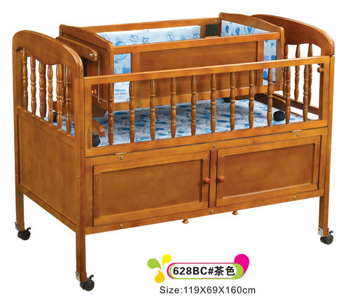 bed room children bed dinning room set guangzhou jovana
