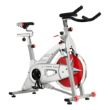 INDOOR CYCLE-HP-SP0708PK