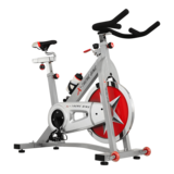 INDOOR CYCLE-HP-SP0709PK