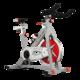 INDOOR CYCLE-HP-SP0709PK