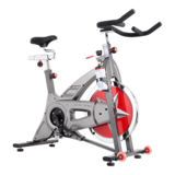 INDOOR CYCLE-HP-SP0708PKS