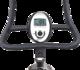 INDOOR CYCLE-HP-SP0708PK