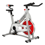 INDOOR CYCLE-HP-SP0803-2TopBrake