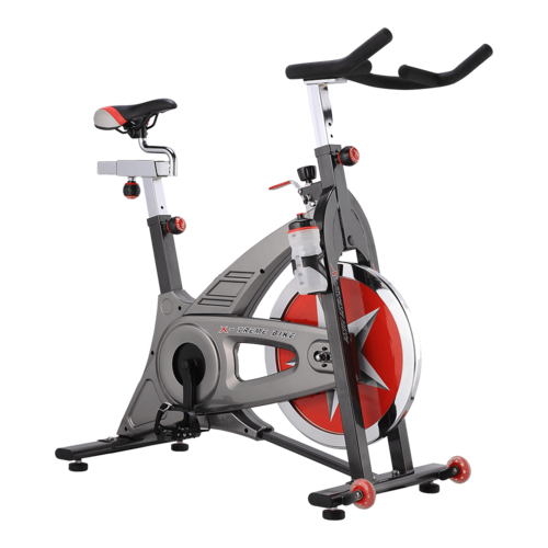 INDOOR CYCLE-HP-SP0708