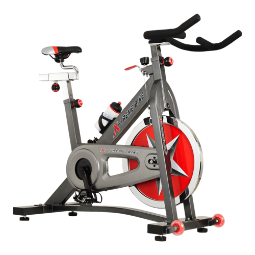 INDOOR CYCLE-HP-SP0709