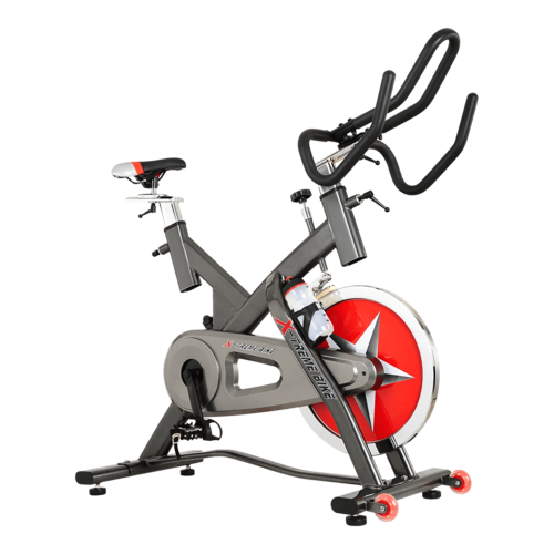 INDOOR CYCLE-HP-SP0810-1A