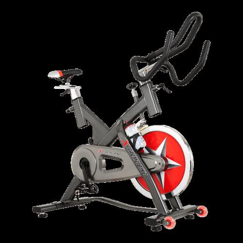 INDOOR CYCLE-HP-SP0810-1A