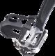 INDOOR CYCLE-HP-SP0708