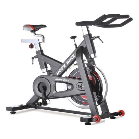 INDOOR CYCLE-HP-SP1113