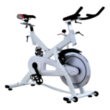 INDOOR CYCLE-HP-SP0810-3PJ