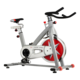 INDOOR CYCLE-HP-SP0909-2PK