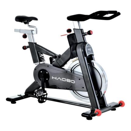 INDOOR CYCLE-HP-SP1401PKS