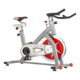 INDOOR CYCLE-HP-SP0908PK