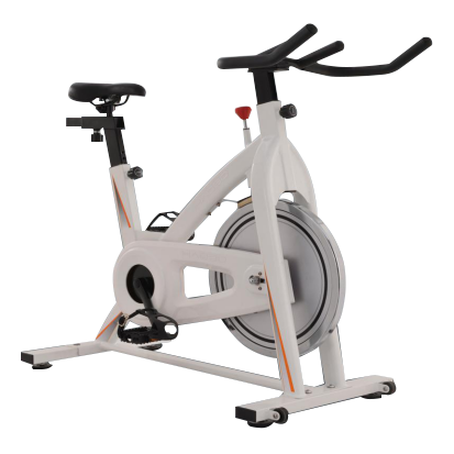 INDOOR CYCLE-HP-SP1319