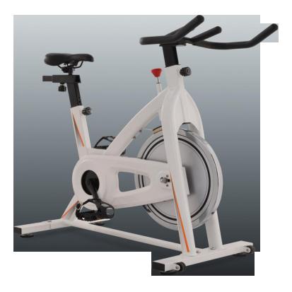 INDOOR CYCLE-HP-SP1319