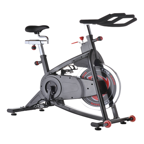 INDOOR CYCLE-HP-SP1002-2PKS(Dark Grey)
