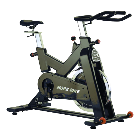 INDOOR CYCLE-HP-SP1001PKS