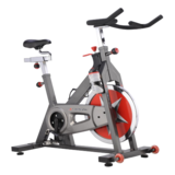 INDOOR CYCLE-HP-SP0906PKS