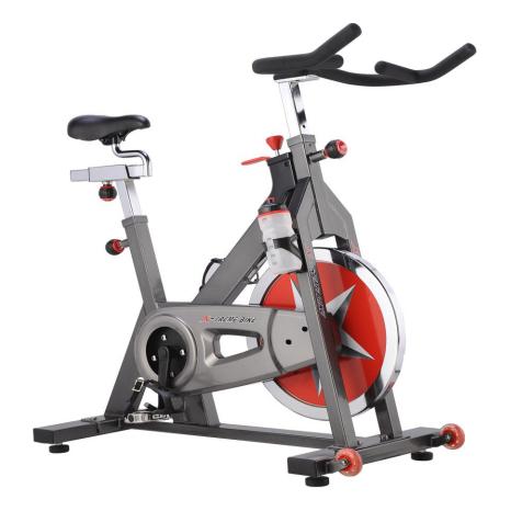 INDOOR CYCLE-HP-SP0906PKS