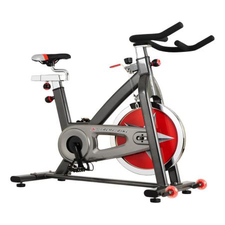 INDOOR CYCLE-HP-SP0909-1