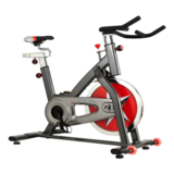 INDOOR CYCLE-HP-SP0908