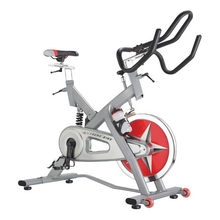 INDOOR CYCLE-HP-SP0810-2