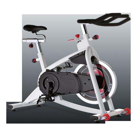INDOOR CYCLE-HP-SP1002-2PKS(Ivory)