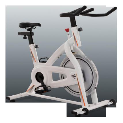 INDOOR CYCLE-HP-SP1302