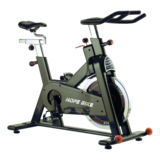 INDOOR CYCLE-HP-SP0901PKS