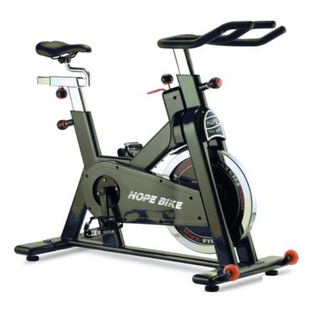INDOOR CYCLE-HP-SP0901PKS
