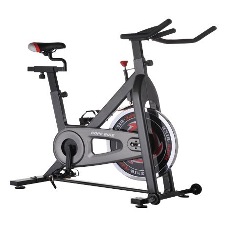 INDOOR CYCLE-HP-SP1119