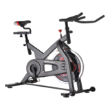 INDOOR CYCLE-HP-SP0902