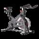 INDOOR CYCLE-HP-SP0902