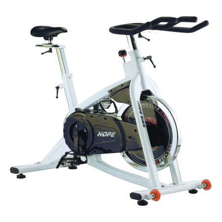INDOOR CYCLE-HP-SP1002PKS