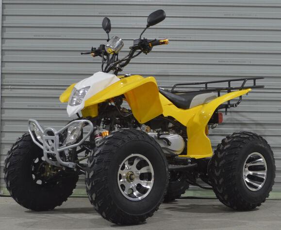 SHATV-039 157CC/CM3 ATV
