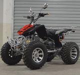 SHATV-040 161CC/CM3 ATV