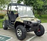SHATV-034 250cc Farm UTV