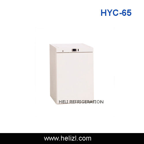 2~8℃ Pharmacy refrigerator-HYC-65A