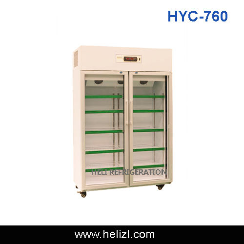 2~8℃ Pharmacy refrigerator