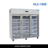 1500 Pharmacy refrigerator -HLC-1500