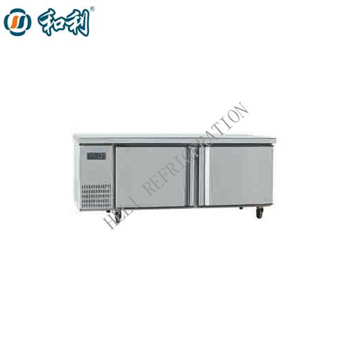 Work table kitchen freezer-厨房工作台